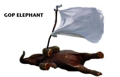 GOP-ELEPHANT-400×258