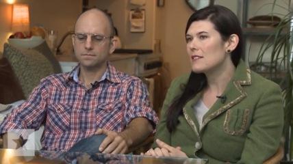 texas-abortion-couple