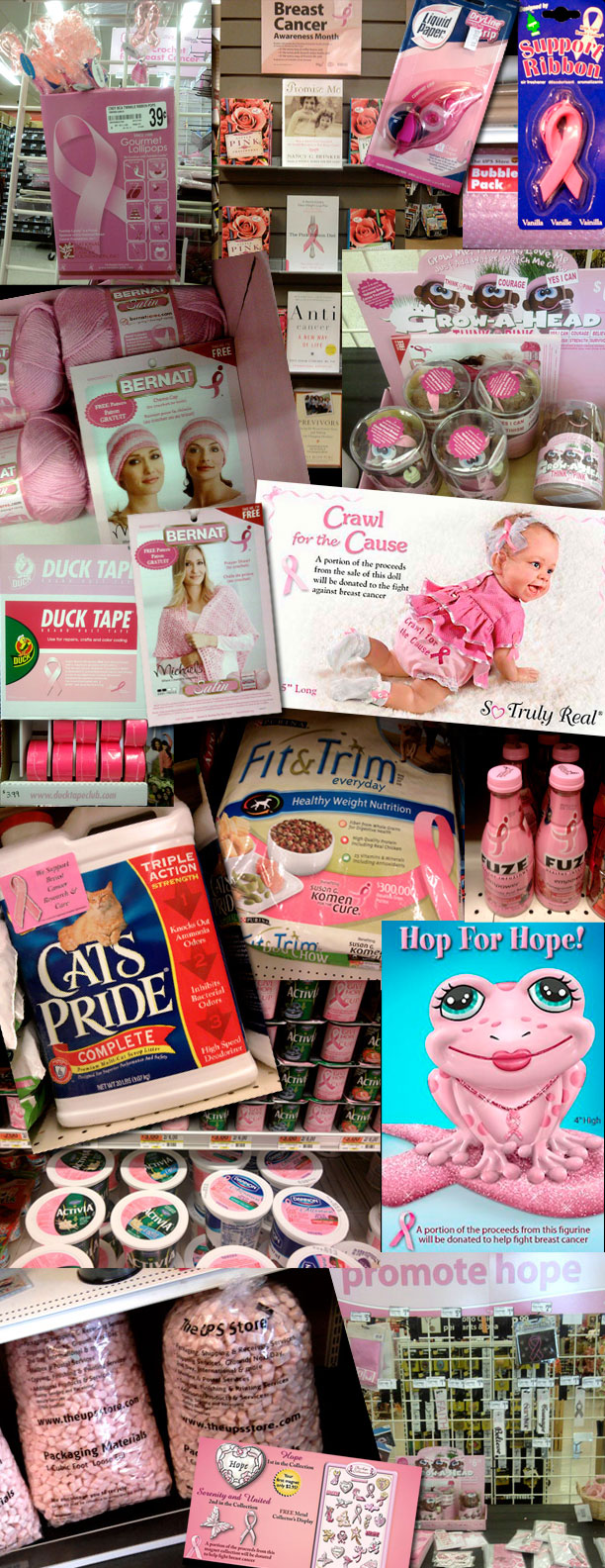 pink-stuff