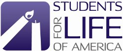 SFLA-logo1-high-res2