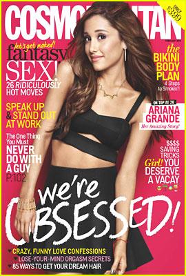 ariana-grande-covers-cosmopolitan-february-2014