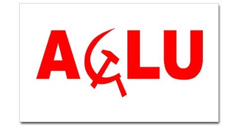 ACLU Sickle