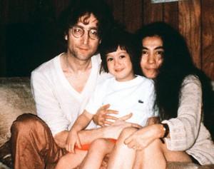 John-Yoko-Sean-300×237