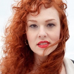 Laura Levites