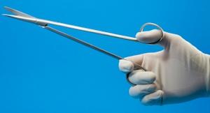 Embryotomy-abortion-Scissors