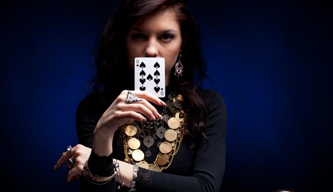woman-card