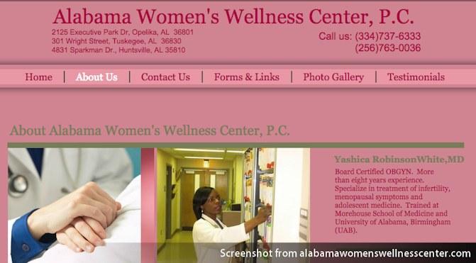 alabama-womens