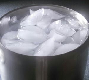 icebucket2