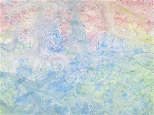 iris-grace-painting-4