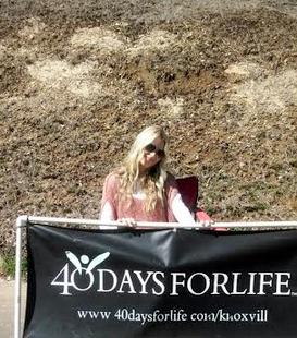 40 days emily