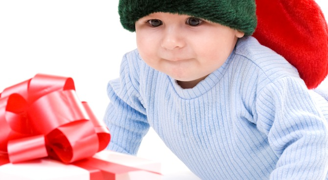 baby-gift-licensed