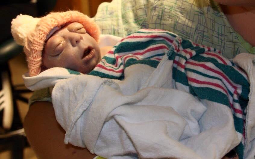 marley-newborn