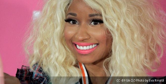 Nicki_Minaj_CC2