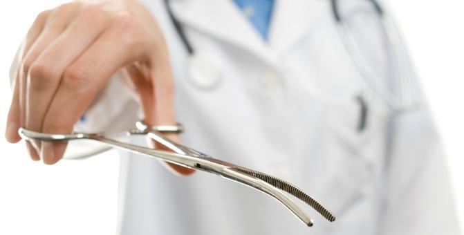 abortion-tools