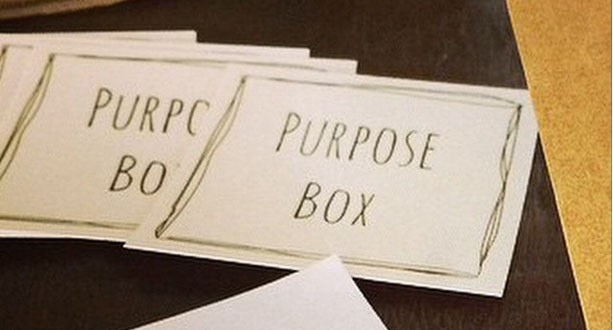 purpose_box