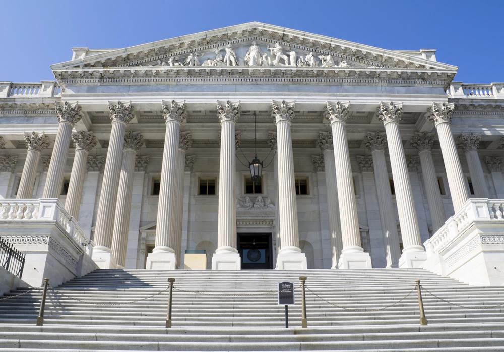 supreme-court-day