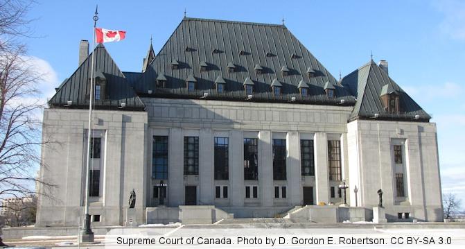 Supreme_Court_of_Canada,_Ottawa