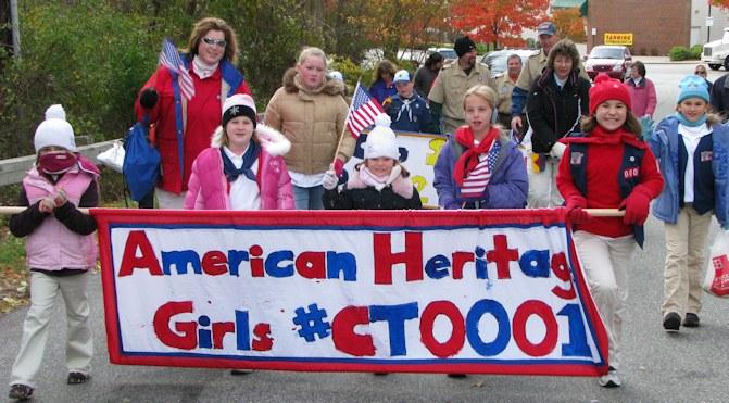 american-heritage-girls