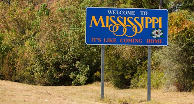 mississippi-sign-licensed
