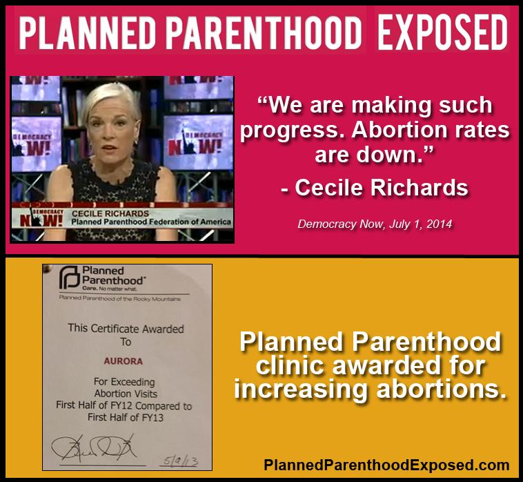 PP-Abortion-Quota-3