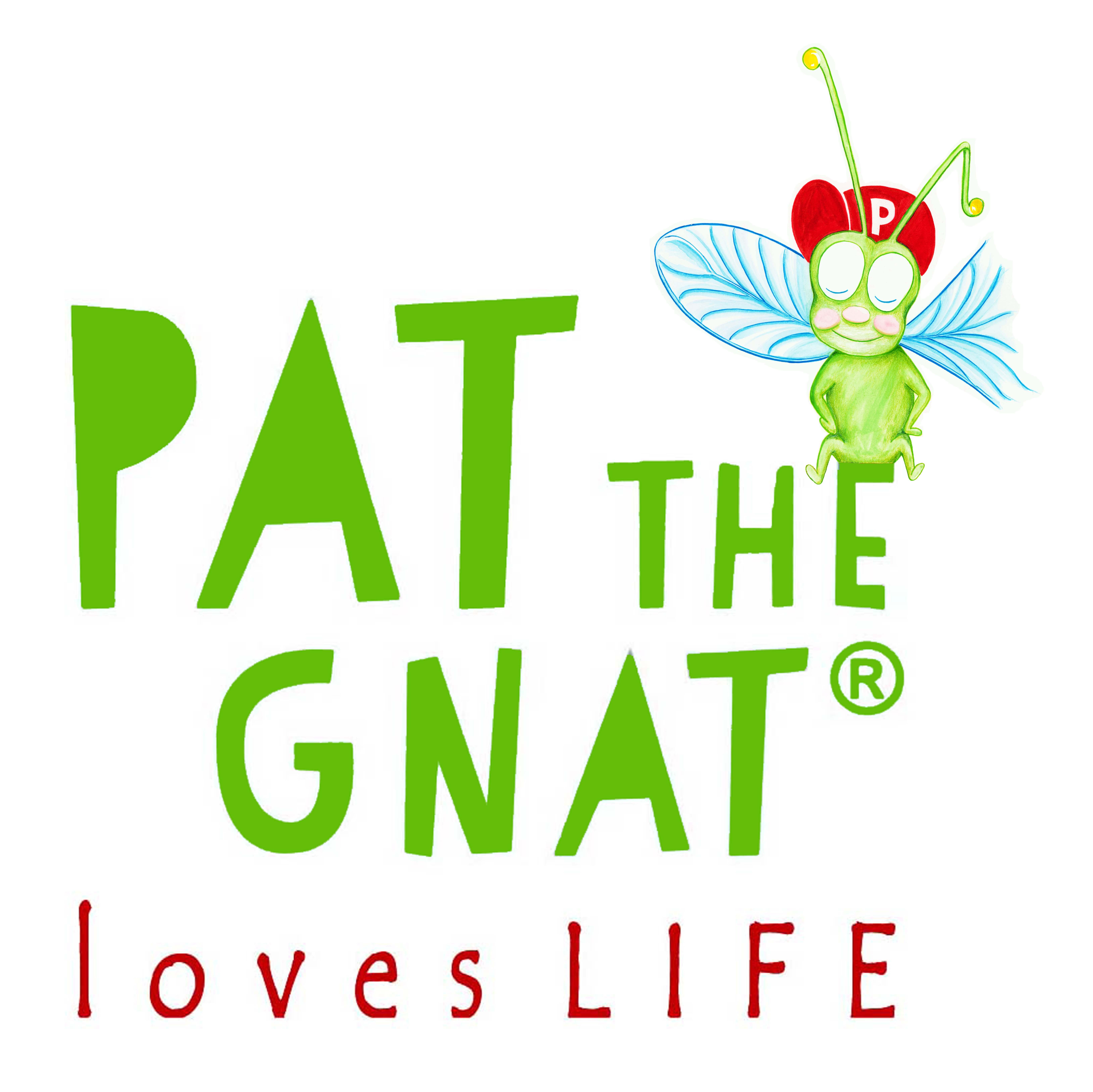 PTG Loves Life