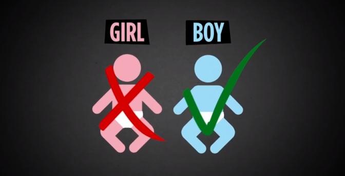 boy-girl2