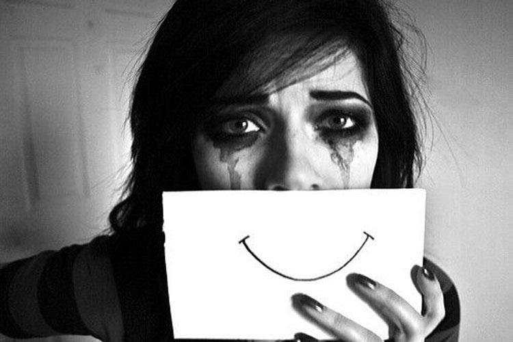 smile-500×372