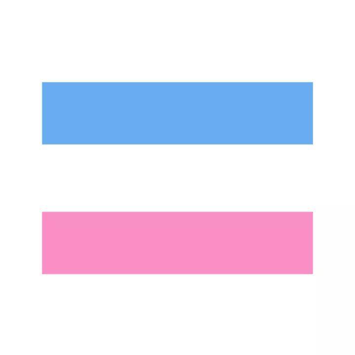 EqualityfortheUnborn