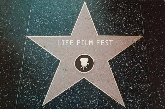 Life Fest Film Festival