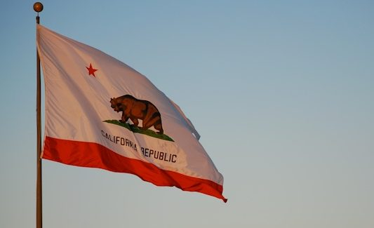 taxpayers, california