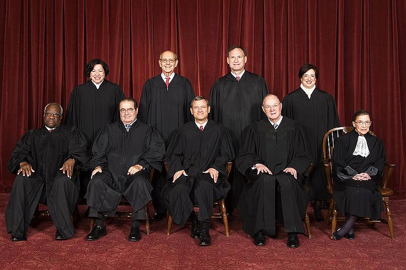 supreme-court (1)