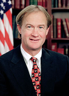 220px-Lincoln_Chafee_official_portrait