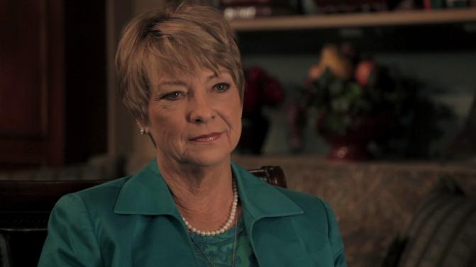Carol-Everette-Gift-of-Life