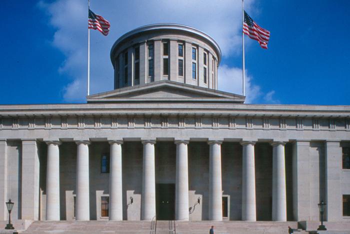 OhioStateCapitol
