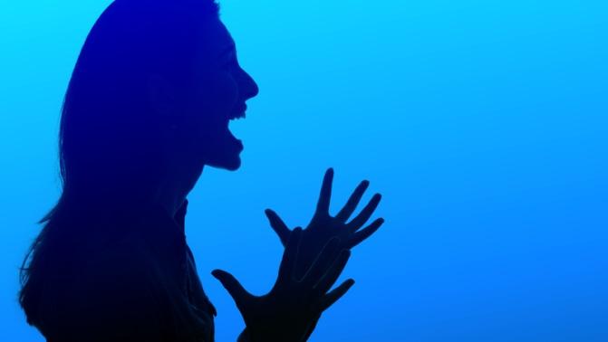woman-scream