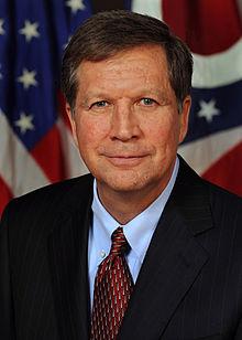 220px-Governor_John_Kasich
