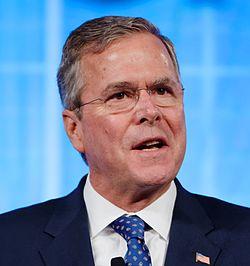 250px-Governor_of_Florida_Jeb_Bush_at_Southern_Republican_Leadership_Conference_May_2015_by_Michael_Vadon_16