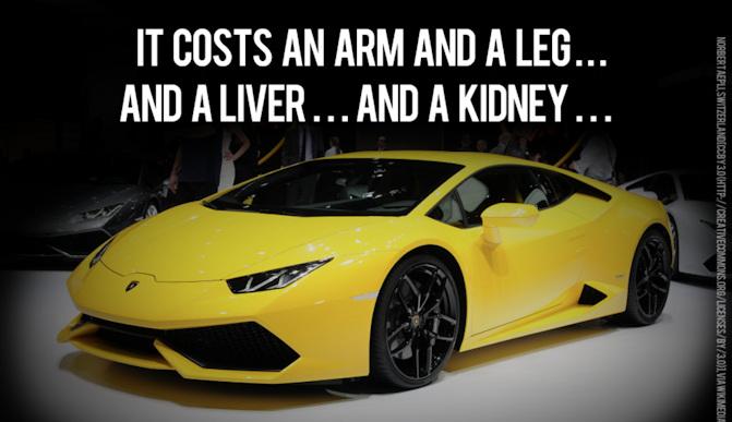 Lamborghini post 03