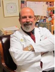 Dr. John Bruchalski