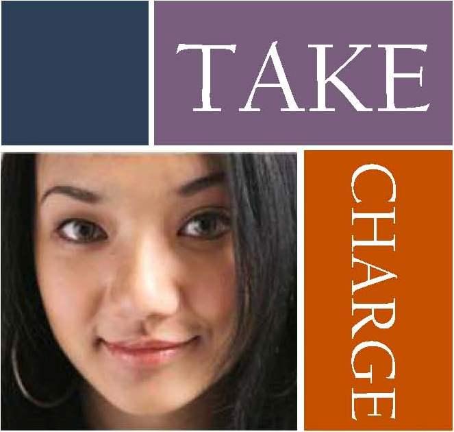 Take Charge – crop