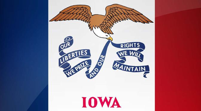 Flag-of-Iowa-XL