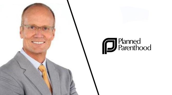 Palmer-PP