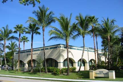 Planned Parenthood Naples Florida