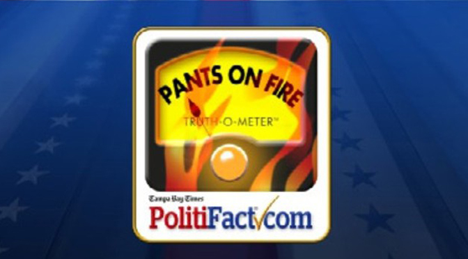 PolitiFact-Pants-on-Fire-672