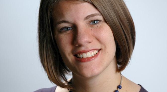 Rachel-Held-Evans