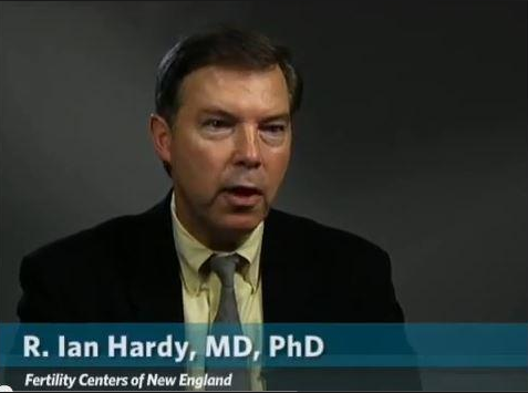 Ian Hardy, abortionist, abortion, Planned Parenthood