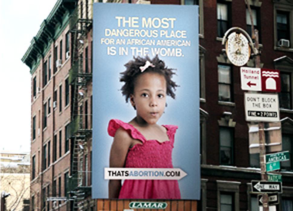alg-billboard-abortion-jpg