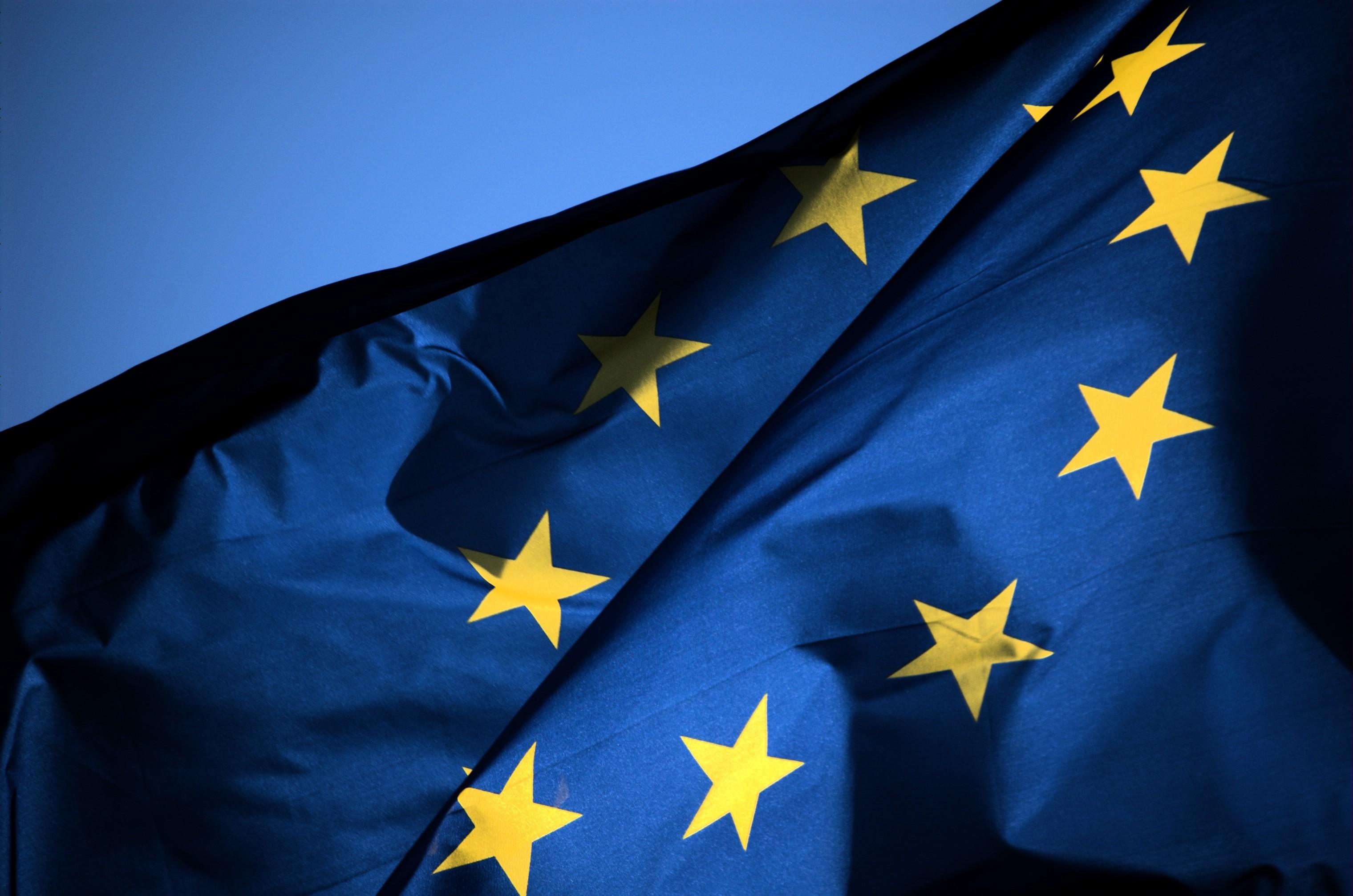 eu-flag1