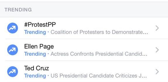 facebook-protestpp