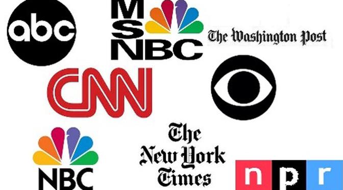 media, women